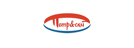 Petrovskiy